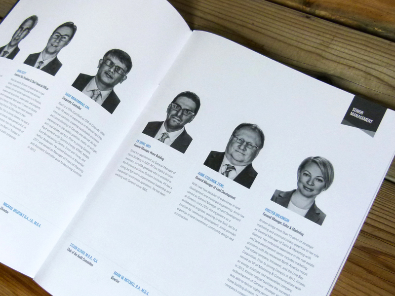 webPort-2013AnnualReport-04
