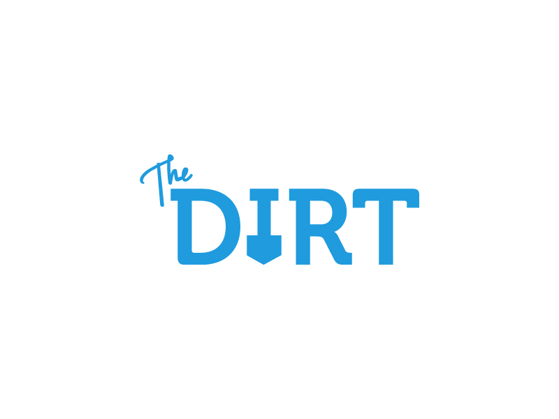 the-dirt-logo