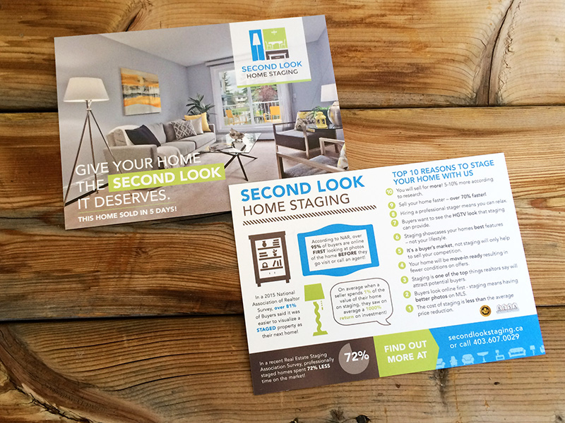 second-look-direct-mailer-800x600