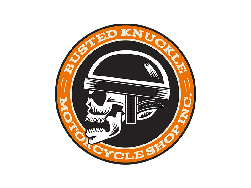 Busted-Knuckle-Logo-FINAL