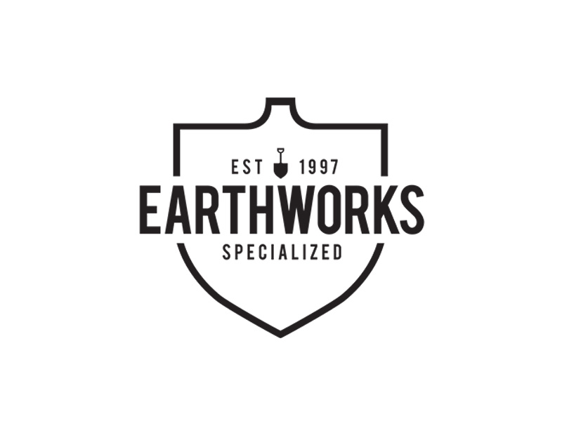 Earthworks-Logo-MW-FINAL