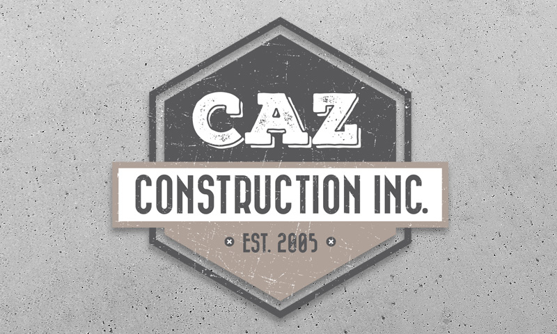 caz-construction-logo-800x500
